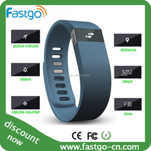 Hot sale high quality but cheap men smart watch for men, fitbit smart watch in china consumer electronics market