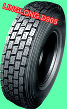 factory direct tires ling long 295 80 22 5