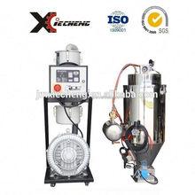 hopper feeder machine