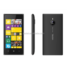 4 inch quad band touch screen cheap mobile phone price in china