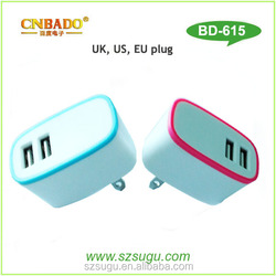 Promotion times discount mobile accessories useful interested house about charger