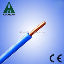 Single core 1.5 sqmm electrical wire