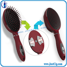 Chinese style products hair salon comb comb for dye hair from comb factory JustCig