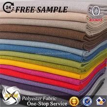 High quality cheap linen napkins for restaurant