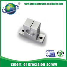 cnc precision lathe machine parts and function