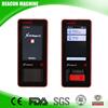 update free on internet launch x431 iii diagun software