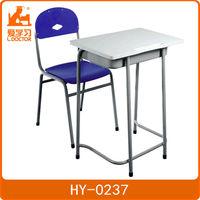 Cheap School Furniture Suppliers China
