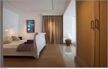 travertine floor | house inside | living room floor