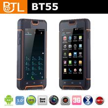 Cruiser BT55 waterproof gps navigation, navigation gps phone, waterproof gps navigation