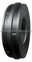Agricultural 5.50-16 550-16 550x16 tractor tire