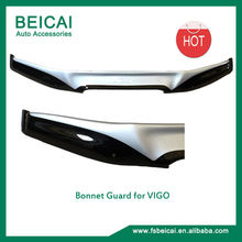 Bug Guards for Toyota Hilux Vigo 2012 Accessories