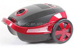 ATC-VC-8009 Antronic Intelligent Vacuum Cleaner Automatic Vacuum Cleaner
