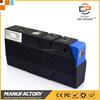 12V Car Battery Jump Starter Booster 15000mAh Emergency Power bank Lithium Battery Jump Starter