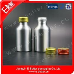 300ml hot sale aluminum drink bottle, drink bottle manufacturer