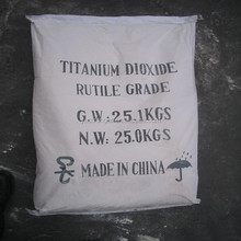 Titanium Dioxide Anatase 13463-67-7 IN STOCK --PERFECT QUALITY& PRICE