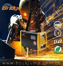 DC Inverter TIG250 Inverter welding machine (mosfet) small