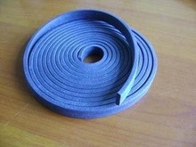 Factory Offer Various Extruded and Molded Rubber Silicone Sealing Strips
