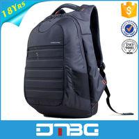 Most Popular Sport Sling Bag Travel Backpack