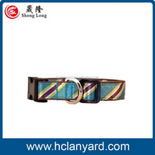 Cheapest unique no bark dog nylon collar product