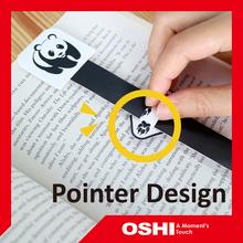 Novelty fun pen for school kids, reading pen for kids, magic pen for kids