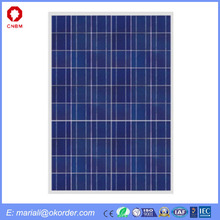 Brand New price panel solar in myanmar with high quality / MA