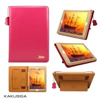 Kaku china wholesale for ipad mini pouch case