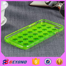 Supply all kinds of stand mobile phone case,new cartoon cell phone case for iphone 6