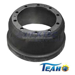 Auto Parts Brake Drum 62 44 210 201 for car