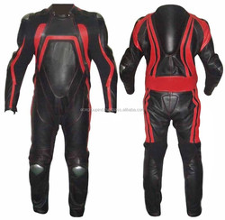 motorcycle leather suit leather motorcycle track suits motorcycle l