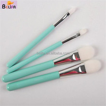 Travelling Make-Up Studio Professional Makeup Cosmetic Brush Set