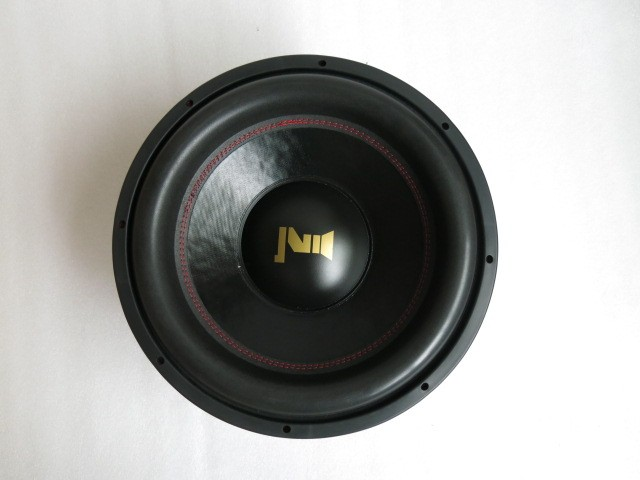 competition car subwoofers.JPG