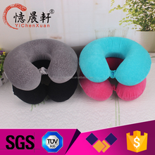 Neck Supports travel pillow,airplane neck massager