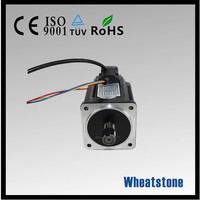 2212 electric bicycle brushless dc motor for cargo
