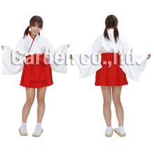 Cosplay Japanese high school uniform sex costume hot sex image girl