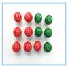 High Quality Promotional EN71 Certification soccer PU foam soft ball