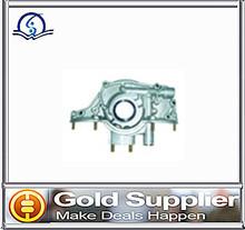 Brand New15100-PM3-000/15100-P01-003/15100-PM3-010/15100-P06-A01/15100-P06-A02/15100-PMA-A01/15100-PM5-000for HONDA Engine Oil P