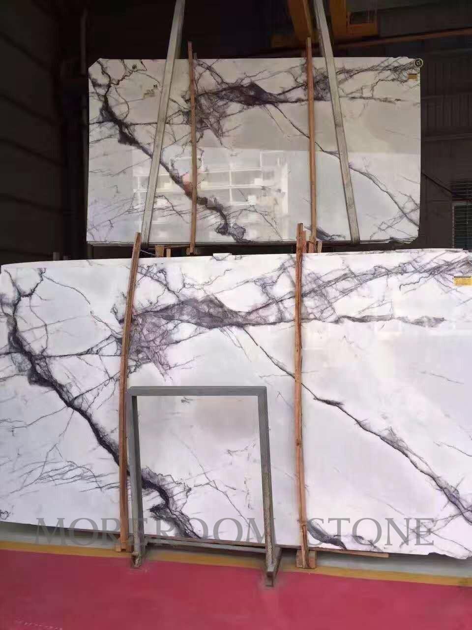 Milas marble.jpg