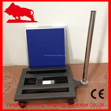 New Weighbridge Parts,Electronic Weighing Scale Parts