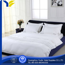 golden 2014 polyester/cotton high performance-price ratio bedding sets