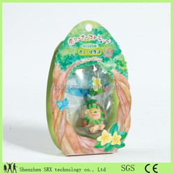 baby toy small plastic toy elegant packaging,plastic toys for baby,plastic toys china