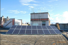 3KW 5KW 6KW 8KW 10KW Solar energy product manufacturer/1KW 2KW Solar units for home use/1000W solar system price