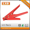 FASTENING TOOL FOR CABLE TIES,Nylon cable tie tools Applicable width: 2.4-9.0mm
