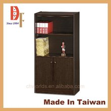 Top 10 cabinet manufacturers DIY design wooden chest of drawers