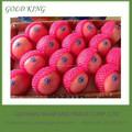 Manzanas fuji- top rojo manzanas frescas desde el sur de áfrica