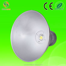 150w led highbay light European standard LED High power cable high bay with meanwell driver