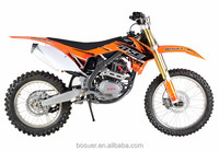 dirt bike 250cc engine four stroke for cheap sale