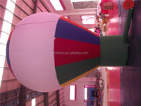 6m High Advertising Inflatable Balloon for Sale