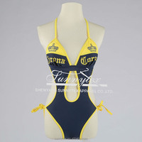Sunnytex young girl sexy bikini xxx open swimwear hot sex bikini sexy full image