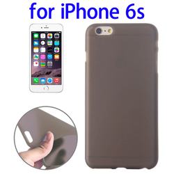 Shenzhen Factory Customize Mobile Phone Case for iPhone 6s