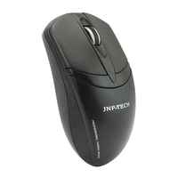 Best quality cheap price pro wired usb office mouse / mice for office